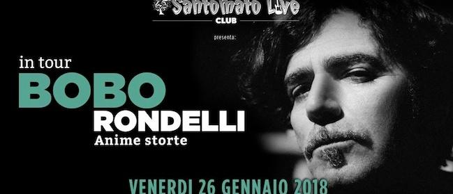27036__bobo+rondelli_santomato+live+club+pistoia