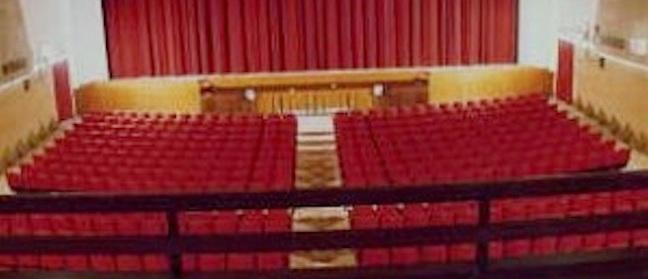 27041__Teatro+Aurora+Scandicci