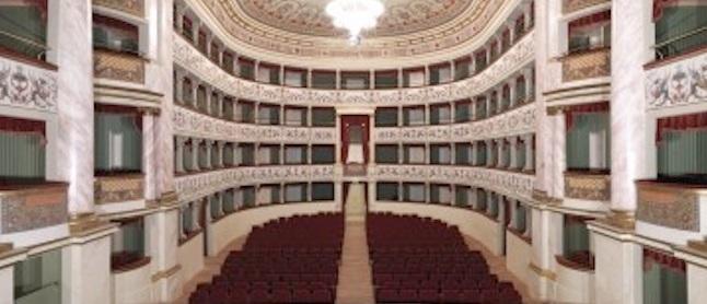 27043__Teatro+dei+Rinnovati