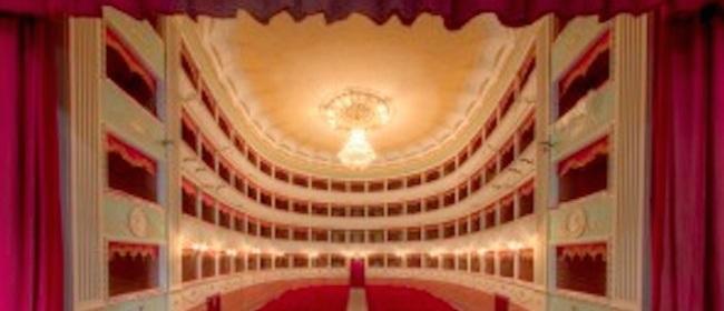 27045__Teatro+Petrarca