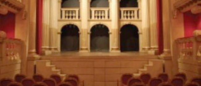 27050__Teatro+Dovizi+Bibbiena