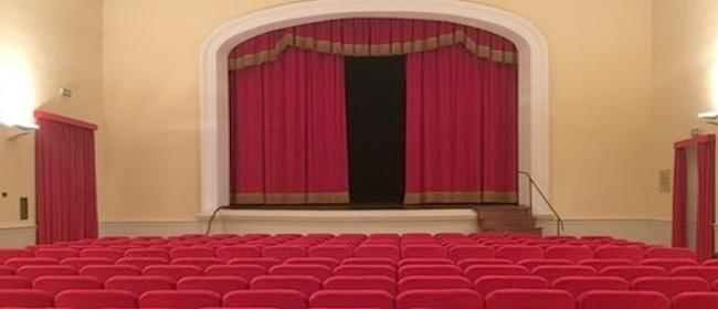 27057__Teatro+comunale+Cavriglia