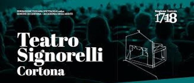 27059__Teatro+Signorelli+Cortona