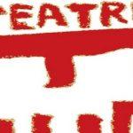 27071__teatro+le+laudi