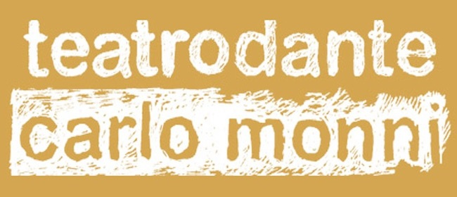 27097__Teatro+Dante+Carlo+Monni