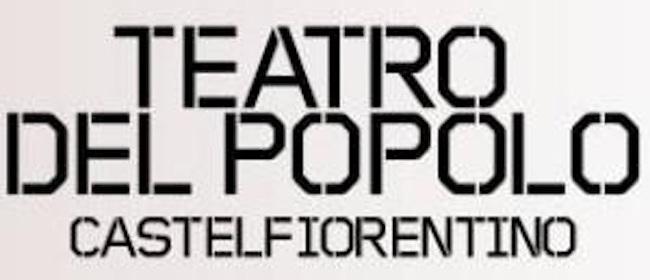 27100__Teatro+del+Popolo+Castelfiorentino