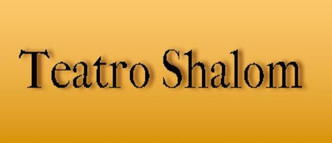 27103__Teatro+Shalom