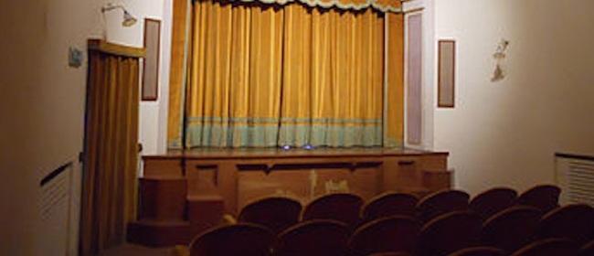 27104__Teatro+della+grancia+di+Montisi