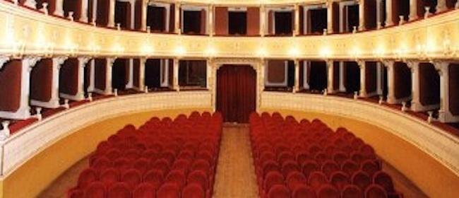 27106__Teatro+Poliziano
