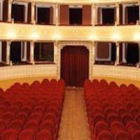 27107__Teatro+Poliziano