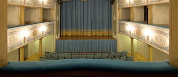 27108__Teatro+dei+Leggieri