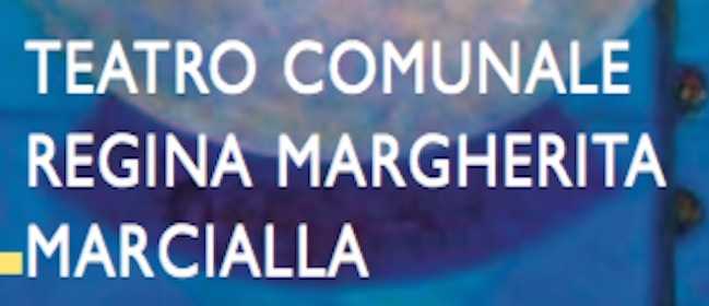 27116__Teatro+comunale+marcialla