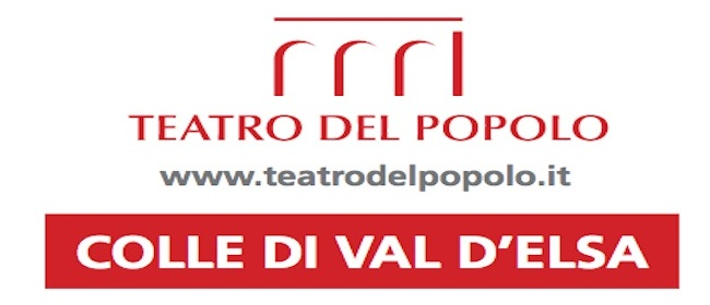 27127__Teatro+del+popolo+colle+val+d%27elsa