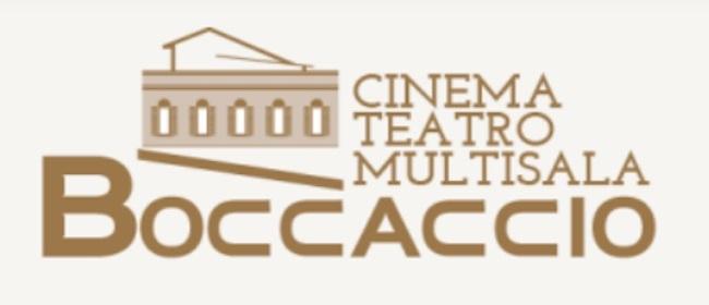 27130__Teatro+Boccaccio