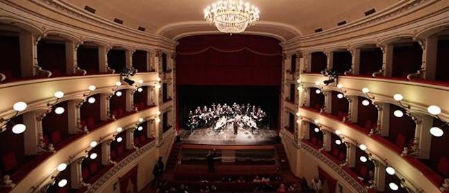 27133__Teatro+degli+Industri