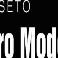 27136__Teatro+moderno+di+Grosseto