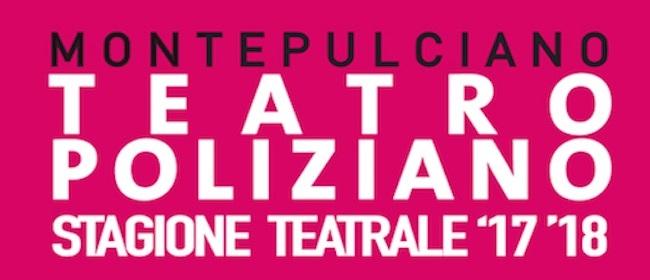 27144__Teatro+Poliziano+Montepulciano
