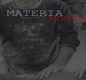 27158__materia+montelupo