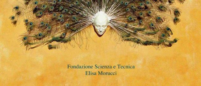 27159__Londa-verde-elisa-Morucci-Fondazione-Scienza-e-Tecnica