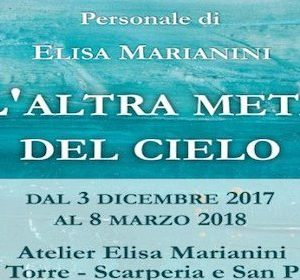 27160__elisa+marianini