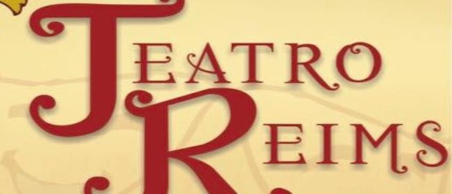 27168__Teatro+Reims