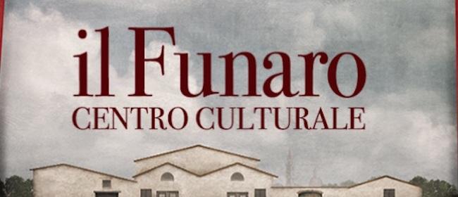 27187__Il+Funaro+centro+culturale