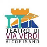 27199__Teatro+di+Via+Verdi+Vicopisano