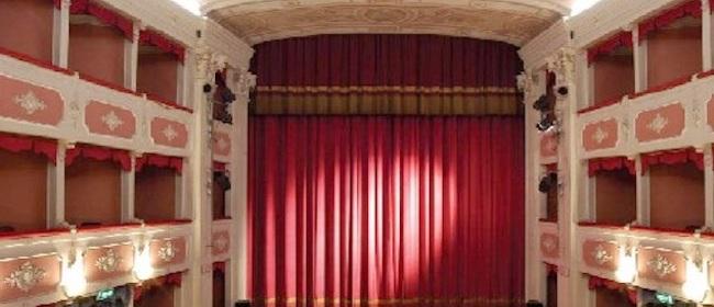 27200__Teatro+Verdi+Santa+Croce+sull%27Arno