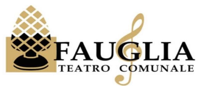 27206__Teatro+Fauglia