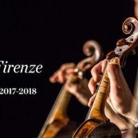 27226__Amici+della+Musica_Firenze