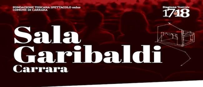 27242__Sala+Garibaldi+Carrara
