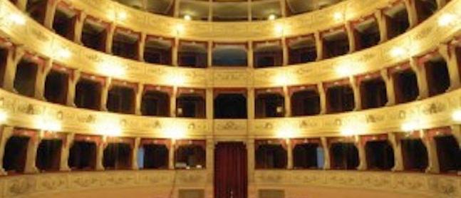 27246__Teatro+Guglielmi+Massa