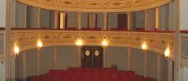 27249__Teatro+dei+Rassicurati