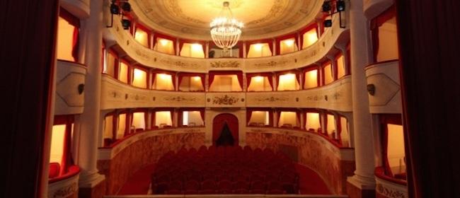 27255__Teatro+dei+Differenti