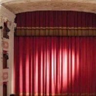 27264__Teatro+Verdi+Santa+Croce+sull%27Arno