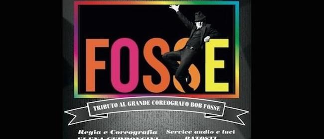 27272__Bob+Fosse