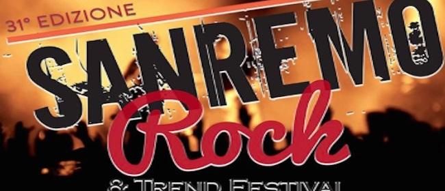 27278__Sanremo+rock+festival