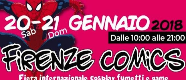 27279__Firenze+Comics