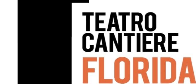 27280__Teatro+Cantiere+Florida