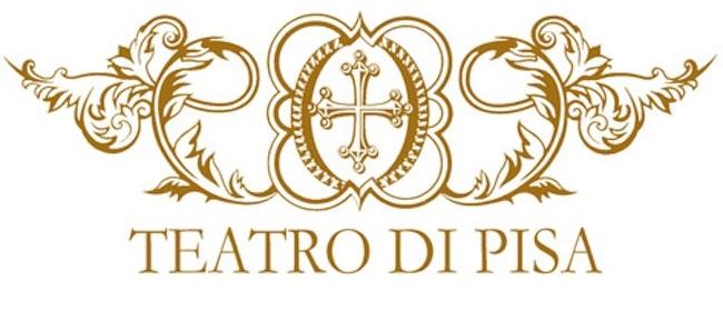 27294__Teatro+Verdi+Pisa