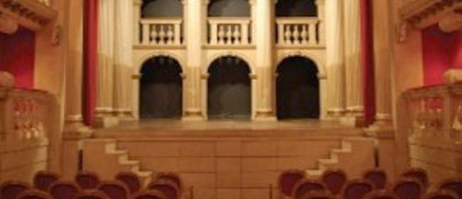 27298__Teatro+Dovizi+Bibbiena