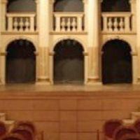 27299__Teatro+Dovizi+Bibbiena