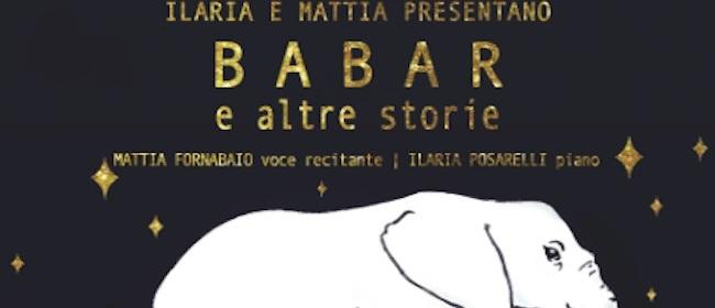 27305__Babar+e+altre+storie
