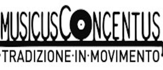 27323__Musicus+concetus
