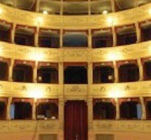 27324__Teatro+Guglielmi+Massa