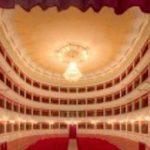 27327__Teatro+Petrarca