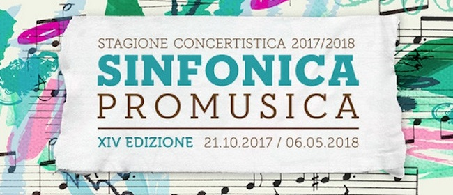 27334__Stagione+musica+da+Camera+promusica