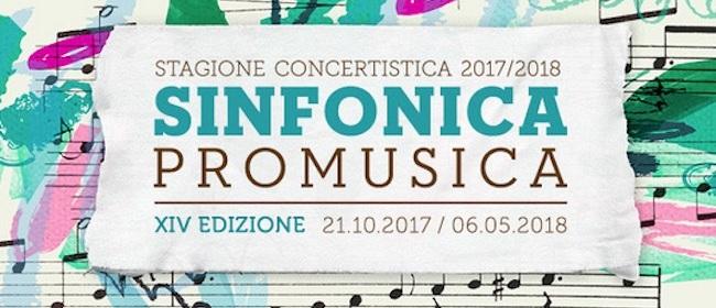 27335__Stagione+musica+da+Camera+promusica