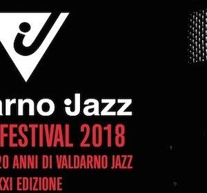 27345__Valdarno+Jazz+Festival