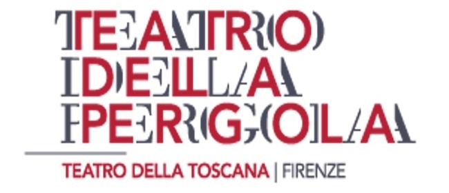 27351__Teatro+della+Pergola